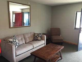 The Sojourn Vacation Rentals - Suite 114