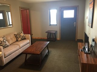 The Sojourn Vacation Rentals - Suite 209
