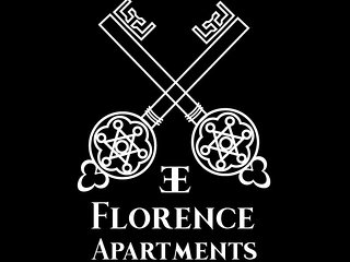 EE FLORENCE VINTAGE APARTMENT