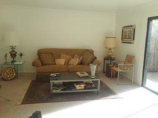Serenity Suite (Room)