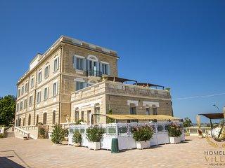 Liberty Villa in the Heart of Piceno