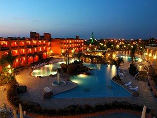 Villa in Golf Al-Solaimaneyah Km 55 Cairo Alex Desert Road