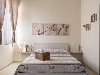 Siracusa Sweet Home - Suite Tea