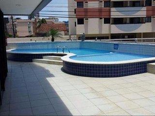 Apartamento MCZ TEMPORADA