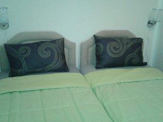 Ivancevic Double room No.2