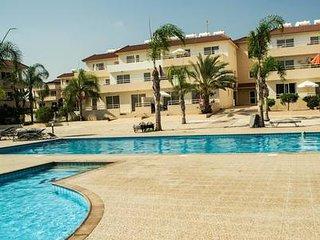 Apartment Ayia Napa by Nissi Beach