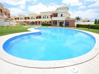 Villa Fins Pool&Sun Terrace Albufeira