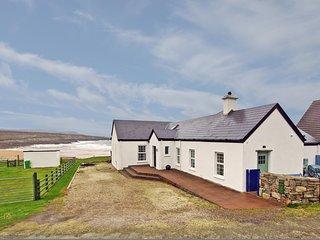 477- Dooagh, Achill Island