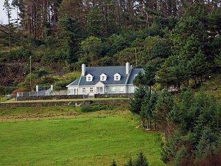 472 - Castletownbere