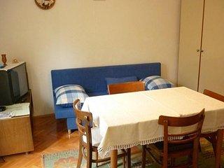 One bedroom apartment Podgora (Makarska) (A-13989-a)