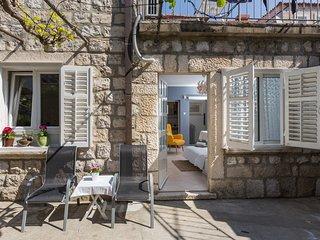 Apartment Summer Dream - Studio Apartment