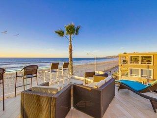 BeachSide Getaway 3