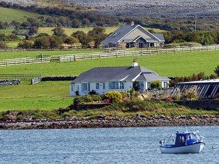 454 - Ballyvaughan, Co. Clare