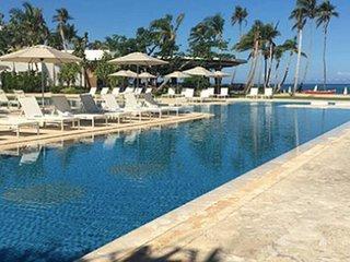 Villa Aguataine - Ocean views- Ritz Reserve Dorado
