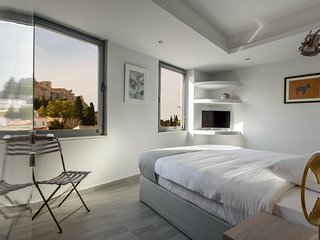 Fos Residential - Senior Apartment