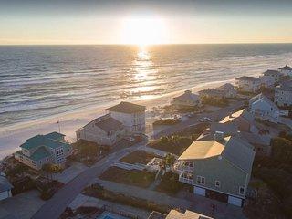 Grayton Beach 148 Gulf Shore Drive
