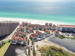 Miramar Beach 'Forever House' 30 Starboard Court
