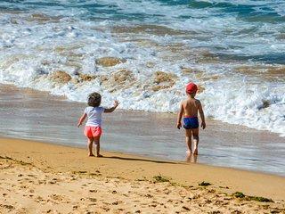 Casa Vacanze Ninì, nel Golfo di Cefalù: pulita, confortevole, comoda, economica