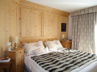 Residence Luxury Dolomiti
