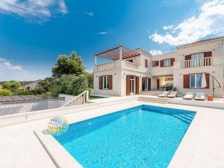 Villa Martelina
