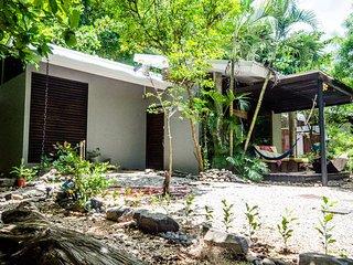Las Avellanas Villas - Playa Avellanas Costa Rica