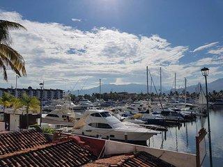 Condo Marina View