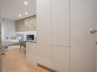 Liiiving in Porto | Downtown Luxury Apartment 0T