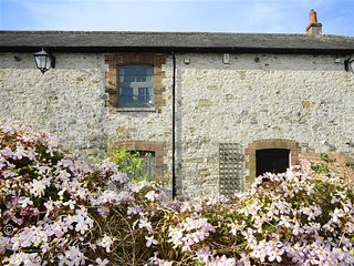 THE CREAMERY, sleeps 5,  dog welcome, WiFi, Dorchester