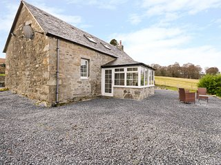 Tomban Cottage, Blair Atholl