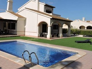HL034 · HL034 Super luxurious villa,HDA golf resort