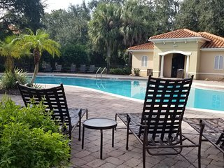 New Townhouse in Orlando FL Close to Disney!