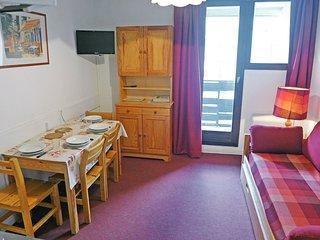 1 bedroom Apartment in Les Boisses, Auvergne-Rhône-Alpes, France : ref 5667444