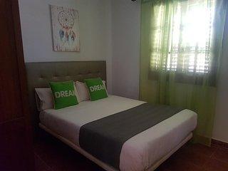 Apartamento Lomas  8.3  Dream -  Caleta de Fuste