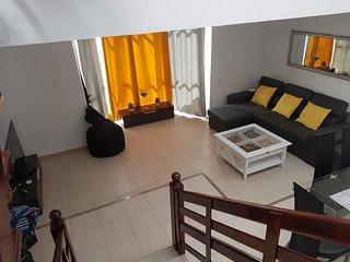 Apartamento Tindaya Dream - Caleta de Fuste