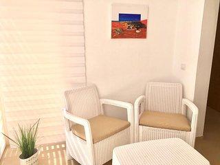 Apartamento Los Delfines  Dream - Corralejo