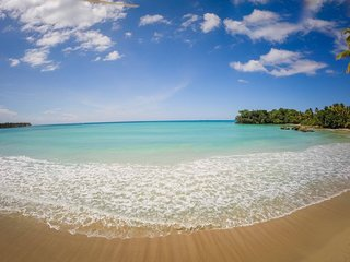 Playa Bonita PENTHOUSE on the Bay