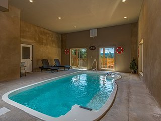 USA Holiday rentals in Tennessee, Sevierville TN