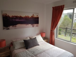 South Africa holiday rentals in KwaZulu-Natal, Margate