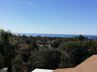 Huge Encinitas Compound