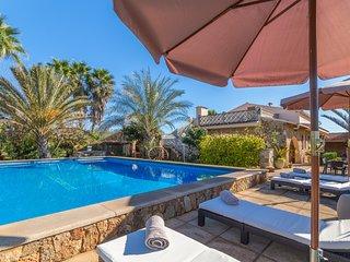 Can Mesquida, Finca 5StarsHome Mallorca