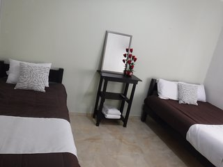 Playa Del Carmen - Beautiful Studio 2