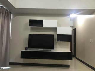 2BR, Unit 23D Tower D Cubao ManhattanHeights