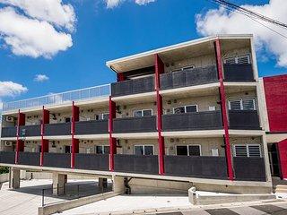 Worls Hills 305 Naha Okinawa