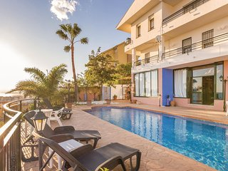 1 bedroom Apartment in El Palo, Andalusia, Spain - 5708123