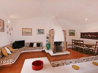 2 bedroom Villa in Portobello di Gallura, Sardinia, Italy : ref 5708169