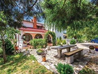 4 bedroom Villa in Bribir, Primorsko-Goranska Županija, Croatia - 5708030