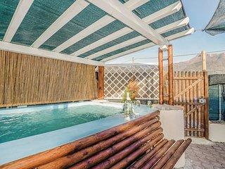 2 bedroom Villa in Camaiore, Tuscany, Italy : ref 5708151