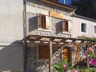 3 bedroom Villa in Lopar, Primorsko-Goranska Zupanija, Croatia : ref 5708137