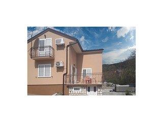 3 bedroom Villa in Ledenice, Primorsko-Goranska Županija, Croatia : ref 5708031