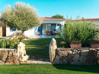 2 bedroom Villa in Tanaunella, Sardinia, Italy - 5700592